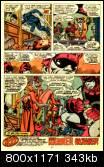 Avengers v1 #154: 1
