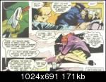 Detective Comics #533: 1