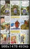 Fantastic Four #008