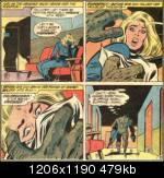 Fantastic Four v1 #124