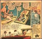 Fight Comics #75 I: 1
