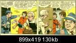 Lois Lane #033
