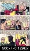 Marvel Mystery Comics #81-82