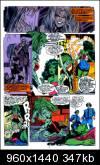 Marvel Comic Presents #124
