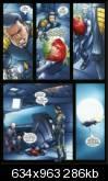 Mystique #3