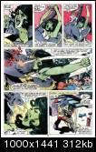 Savage She-Hulk #17
