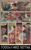 Shanna The She-Devil v1 #2