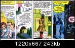 Tales to Astonish #66: 1