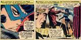 Avengers v1 #038: 1