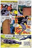 Captain Marvel #12: 1