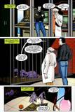 Catwoman #37: 1