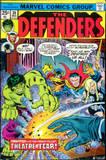 Defenders #030: 1