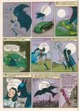 Detective Comics #031