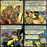 Detective Comics #404-405: 1