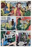 Fantastic Four v1 #096