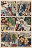 Justice League of America #157: 1