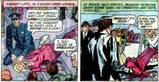 Lois Lane #125