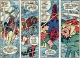 New Teen Titans #03: 1