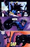 Superman and Batman #5: 1