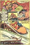 Teen Titans v1 #24: 1