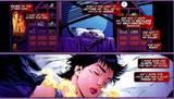 Teen Titans v3 #29: 1