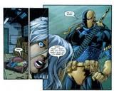 Teen Titans v3 #0.5: 1