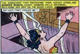 Wonder Woman #024