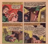 Wonder Woman #161 I: 1