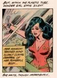 Wonder Woman #287: 1