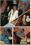 Batman and Robin Adventures #9: 1