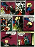 Detective Comics #032