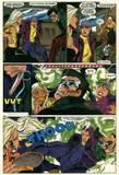 Captain America #428