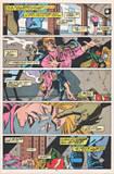 Cloak and Dagger v3 #10