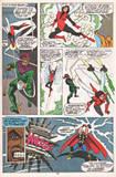 Cloak and Dagger v3 #9: 1