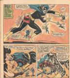 Justice League of America #060: 1