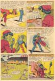 Lois Lane #061: 1