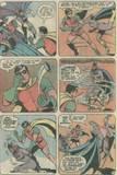 Super Friends #21: 1