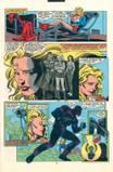 Supergirl Miniseries #2: 1