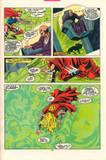 Supergirl Miniseries #4: 1