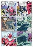 West Coast Avengers Annual #3: 1