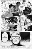 X-Men: The Manga #01 I