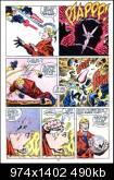 West Coast Avengers Annual 02: 1