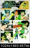 Action Comics Weekly #618