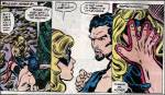 Avengers v1 #200