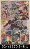 Batman v1 #427: 1