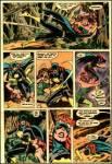 Batman Family #17: 1