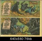 Batman Family v2 #5: 1