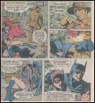 Batman v1 #400: 1