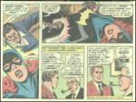 Detective Comics #498-499: 1