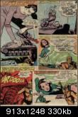 Doom Patrol #087: 1